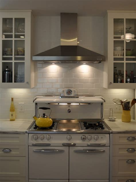 wedgewood stove ideas pictures remodel  decor