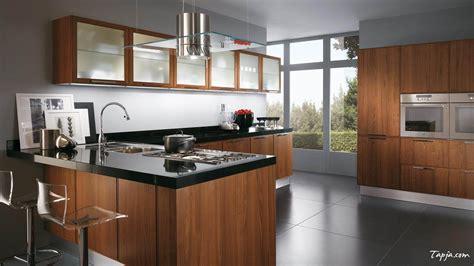 kitchen patterns and designs modular kitchen patterns designs best attractive home design 5502