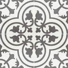 cement tiles normandy 941 a 8 x 8 by granada tile