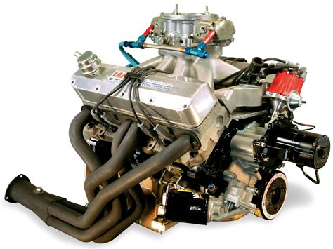 Buick Race Engines For Sale  Autos Post
