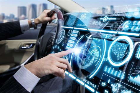 Ideal solutions for future mobility
