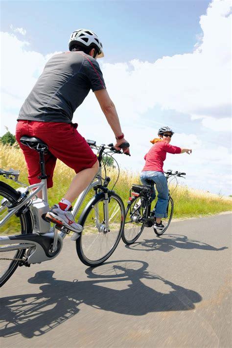 e bike stiftung warentest e bike test 2014 bei stiftung warentest drei zehn