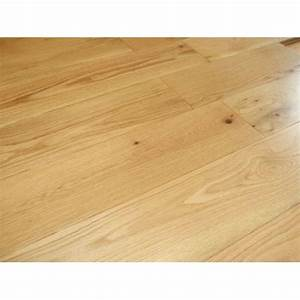 golden select click vinyl floor reviews home design idea With golden select flooring dealers