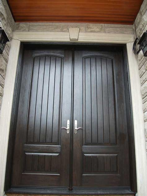 locks 171 doors windows executive door front entry doors fiberglass doors Door