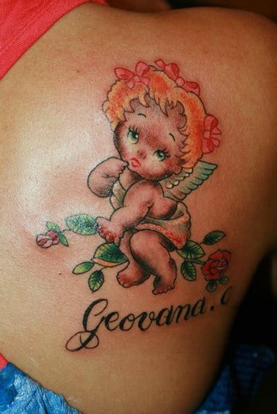 tattoo artiest peter amsterdam tattooing