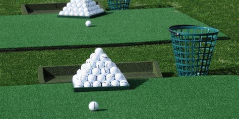 golf practice academy bordeaux m 233 rignac magasin du
