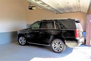 Garage Chevrolet : chevrolet tahoe ltz test drive our auto expert ~ Gottalentnigeria.com Avis de Voitures