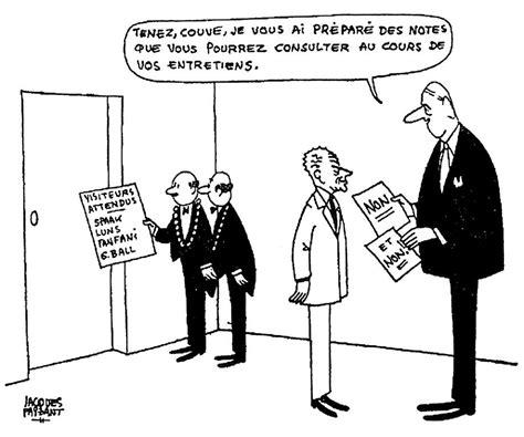caricature de faizant sur la crise de la chaise vide 14 juillet 1965 cvce website