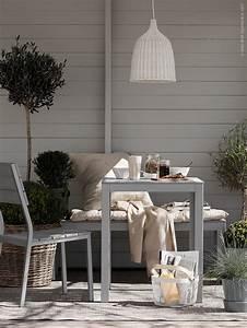 Outdoor Vorhänge Ikea : 17 best ideas about ikea outdoor on pinterest ikea patio trellis and ikea ~ Yasmunasinghe.com Haus und Dekorationen