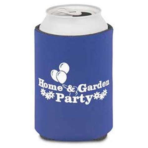 Custom Neoprene Koozies Personalized Neoprene Koozies   Party Invitations Ideas