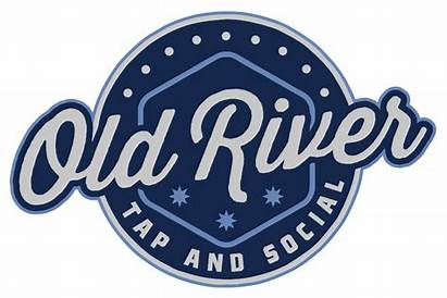 Tap River Social Newsletter Subscribe Menu