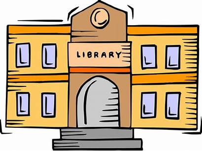 Library Clipart Building Svg Wikimedia Pixels Commons
