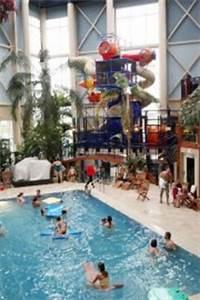 a l39hotel en famille stephane champagne dormir a l39hotel With hotel a quebec avec piscine interieure 0 piscine interieure picture of hotel chateau laurier