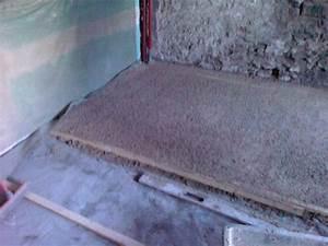 Unebenen Boden Ausgleichen : wohnzimmer 39 wohnz nach 1 jahr 39 mein domizil zimmerschau ~ Michelbontemps.com Haus und Dekorationen
