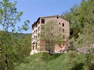 Appartements T3,T4 à La Preste, Pyrénées Orientales 05647001 location et vacances
