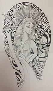 Dessin D Hirondelle Pour Tatouage : tatouage motif ~ Melissatoandfro.com Idées de Décoration