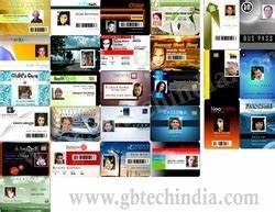 ID Card Machines - Plastic ID Card Printing Work ...