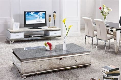40 Best Coffee Tables And Tv Stands Matching Coffee