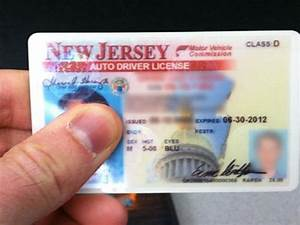 Jersey City passes resolution allowing driver's licenses ...