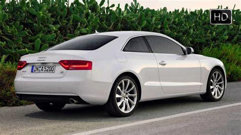 audi  quattro premium  coupe   tdi engine