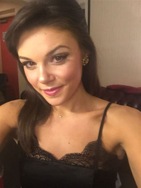 Faye Brookes Thefappening Leaked Nude 28 Photos The