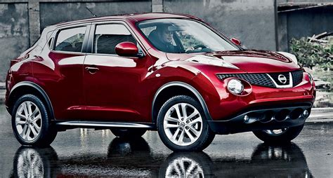 nissan juke top gear philippines