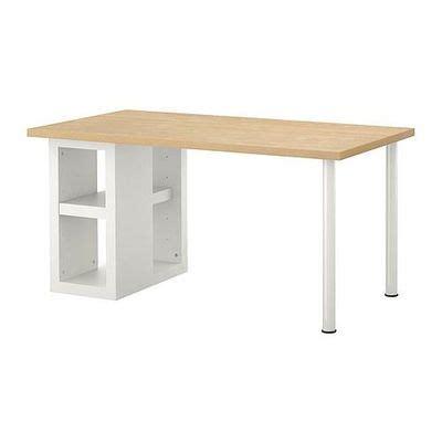 Ikea Tisch Vika by Vika Amon Vika Annefors Tisch Birken Wei 223 S89865536