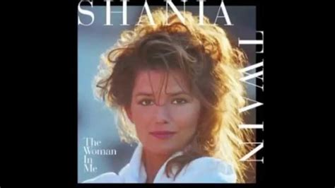 Whose Bed Shania by Shania Whose Bed Your Boots Been