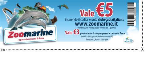 ingresso zoomarine sconti zoomarine roma 2014 ingresso con lo sconto al