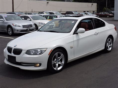 2011 Bmw 328i Sport Package by Used 2011 Bmw 328i Xdrive Aero At Auto House Usa Saugus