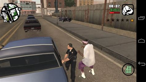 Download and install winrar software. TÉLÉCHARGER GTA SAN ANDREAS PC RAR PACKUPLOAD GRATUIT