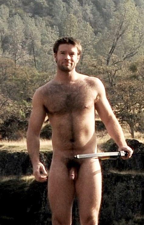 Tumbex Naked Men