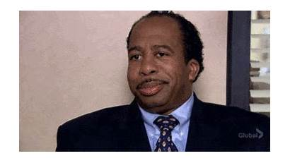 Giphy Stanley Gifs