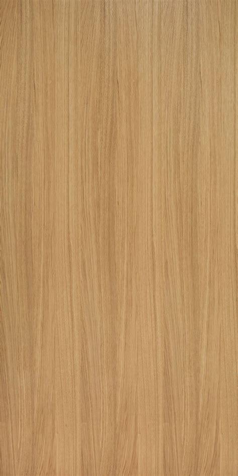 adagio architectural materials   oak wood