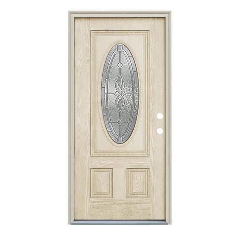 lowes doors exterior lowe s outside doors images