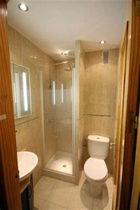 small showers ideas images   small bathrooms bathroom remodeling decorating