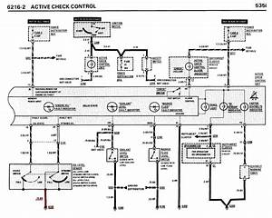 Bmw E39 Wiring Diagram : 2003 bmw e39 wiring diagram wiring diagram database ~ A.2002-acura-tl-radio.info Haus und Dekorationen