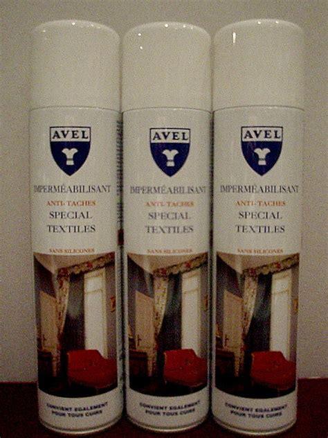 produit pour nettoyer canapé en tissu entretien et renovation des canapés tissus droguerie