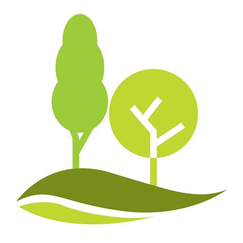 Garten Landschaftsbau Logo by Landscaping Logos Inspiration Design Free Logo Maker