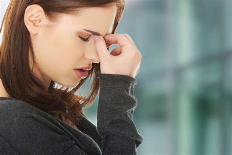 medication  impair vision
