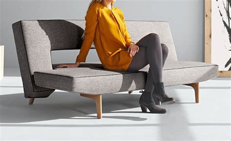 acheter un canapé pas cher acheter un canapé pas cher 16 idées de décoration