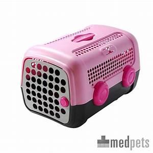 Transportbox Für Fische : united pets transportbox hunde und katzen transportieren ~ Michelbontemps.com Haus und Dekorationen