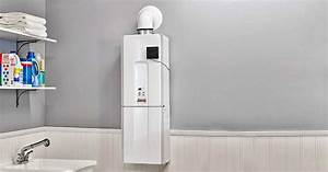 Best Gas Water Heaters Review 2020