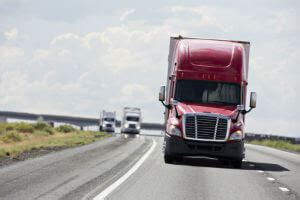nolan transportation employees sue  overtime