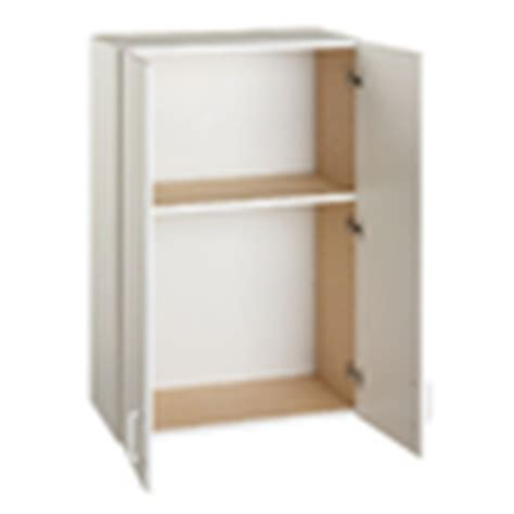 stor it all cabinets shop stor it all 23 75 in w x 35 5 in h x 12 25 in d wood
