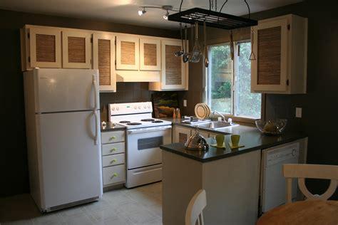 peinturer un comptoir de cuisine lametropole com portail de montréal actualité