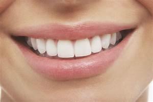 Dentist in Fulham | London | Dental implants | Cosmetic ...