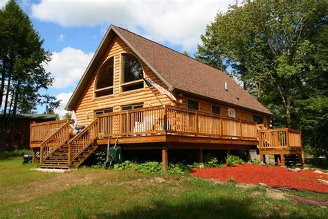 fresh log homes floor plans small prefab homes photos bestofhouse net designs