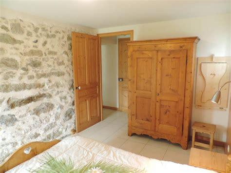 chambre d hotes en savoie location vacances chambre d 39 hôtes chez arthur à