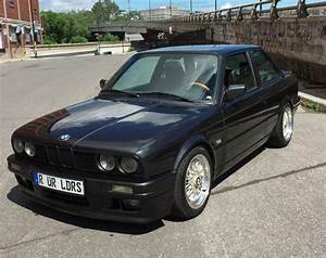 E30 M Technik 2 : 1988 bmw 325i m tech ii for sale on bat auctions closed ~ Kayakingforconservation.com Haus und Dekorationen